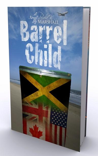 Pamela K Marshall | Books