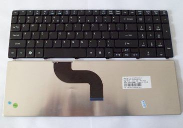 Keyboard For Acer Aspire 5742 5742G 5742Z 5742ZG 5750 5750G 5750Z Original