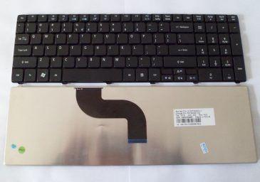 Keyboard For Acer Aspire 5742 5742G 5742Z 5742ZG 5750 5750G 5750Z Original