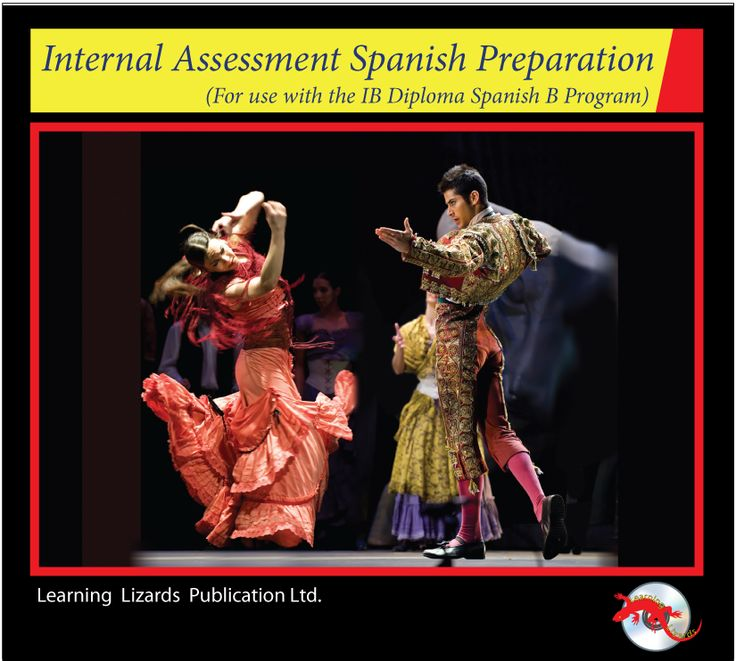 Ib chinese ab initio exam paper ebook 80 off choice image free 707 best our ib shop on pinterest images on pinterest beauty internal assessment spanish preparation for fandeluxe Images