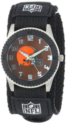 Cleveland Browns General Manager Watch