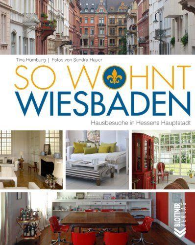 103 best interior design books images on pinterest for Interior design books