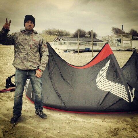 #icarussurfshop #bwskite #bwsurf #driftersurfboard #mulcoyprosurfboard #kiteshop #surfshop #icarussurfclub