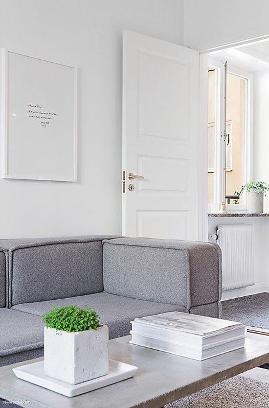 07-my-paradissi-chic-42-sqm-apartment-sweden-bosthlm.jpg 550 × 833 pixlar