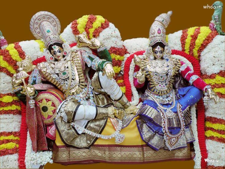 Radhe Krishna Golden Statue HD Wallpaper,Lord Radhe Krishna Wallpaper,Radhe Krishna Love Wallpaper,Radhe Krishna Quotes Images,Radhe Krishna Statue