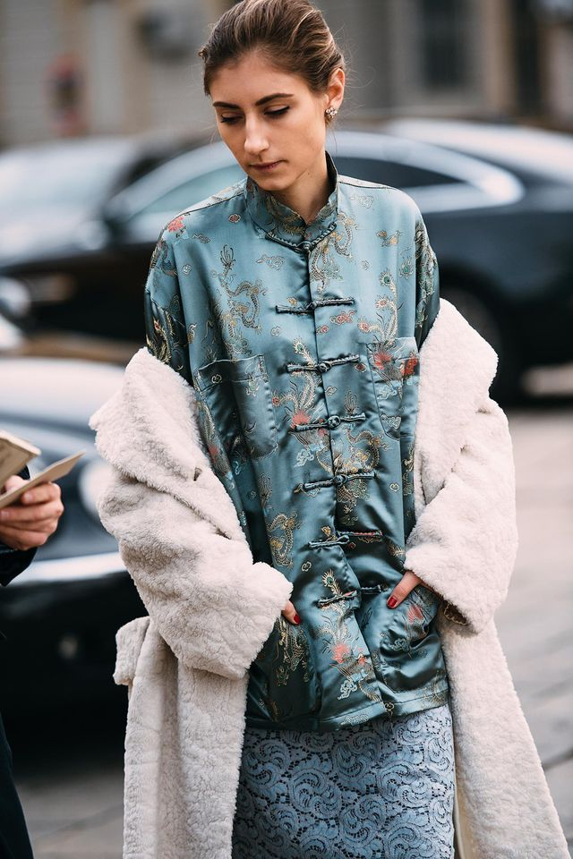 Jenny Walton This Week S Style Icon: 89 Best Images About Jenny Walton On Pinterest