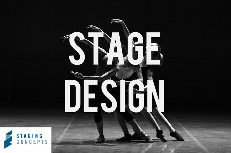 Learn auditorium design basics in this introductory guide. It covers basics of auditorium lighting, stages, seating, & more. View it here.