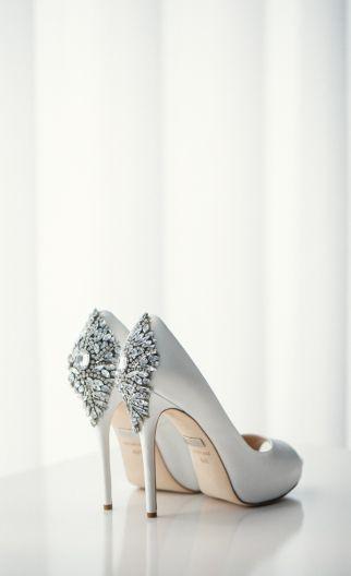 Real Wedding: Thompson Hotel | Two Bright Lights :: Blog