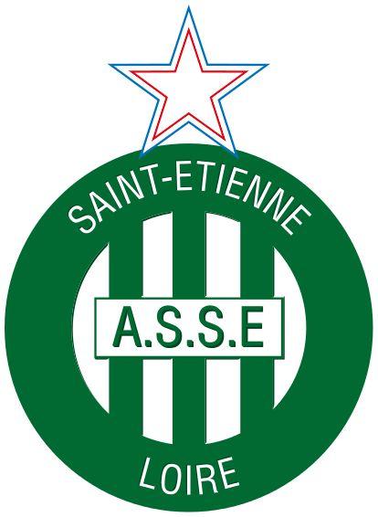AS Saint-Étienne compte bien se reprendre cette saison (2017-2018) avec son nouvelle entraîneur Oscar Garcia