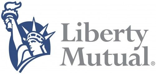 Liberty Mutual Car Insurance Quote 12 Best Liberty Seguros Images On Pinterest  Liberty Mutual Mutual .