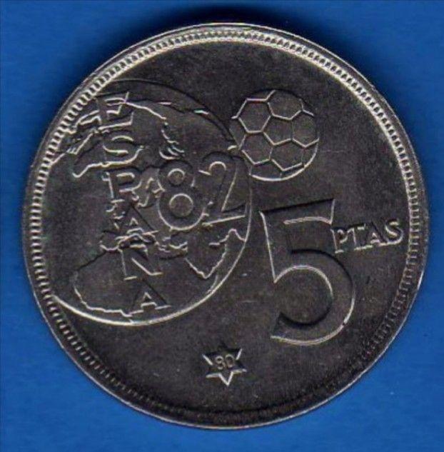 Atención Si Tienes Algunas De Estas Pesetas Te Pueden Llegar A Pagar Hasta 20 000 Euros Likemag Social News And Ent Old Coins Value Old Coins Coin Values