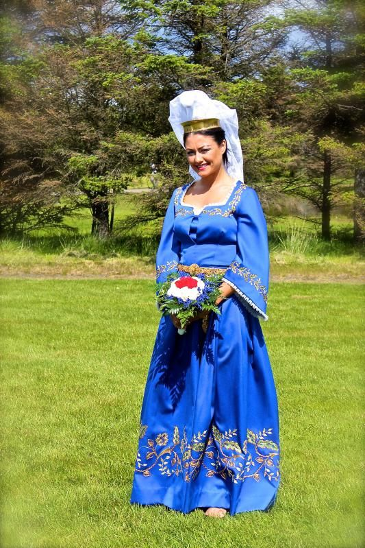 99 Best Images About Icelandic Folk Costumes On Pinterest