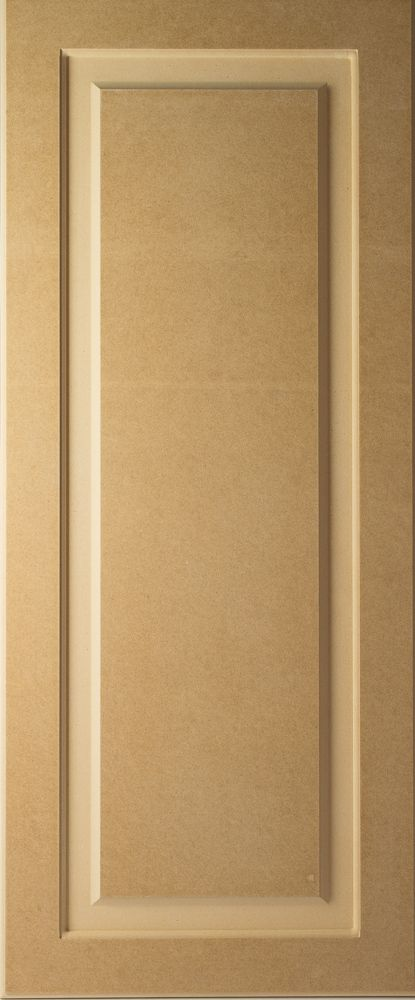 Mdf Square Unfinished Kitchen Cabinet Doors