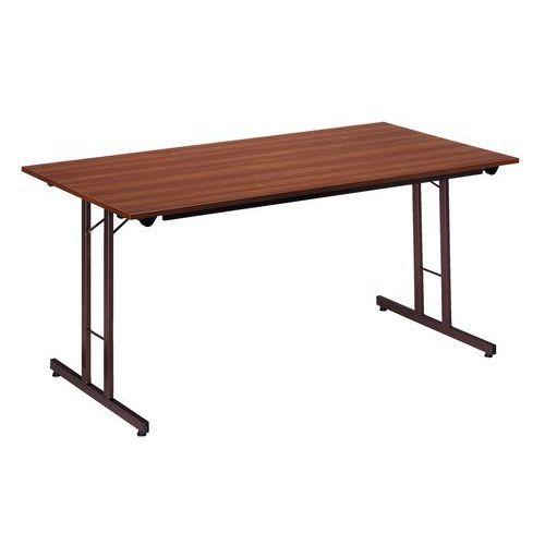 Bord sammenleggbart 160 cm