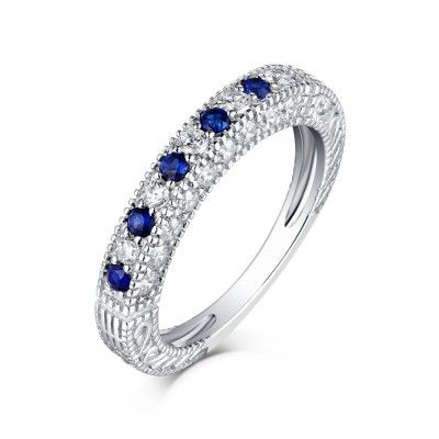 Awesome Wedding Rings Cheap Wedding Rings for Women u Men Lajerrio Jewelry