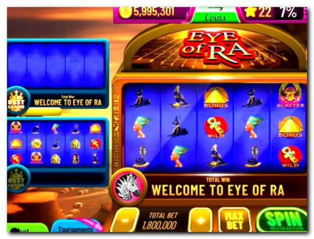 Игры казино европа онлайн бесплатно вор играет в карты