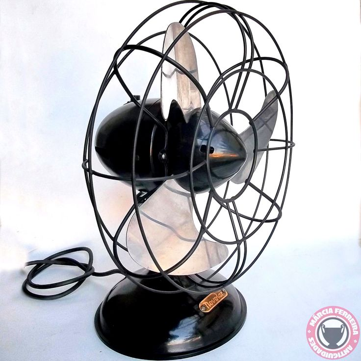 Vintage Fan 839 best vintage fan images on pinterest | vintage fans, electric