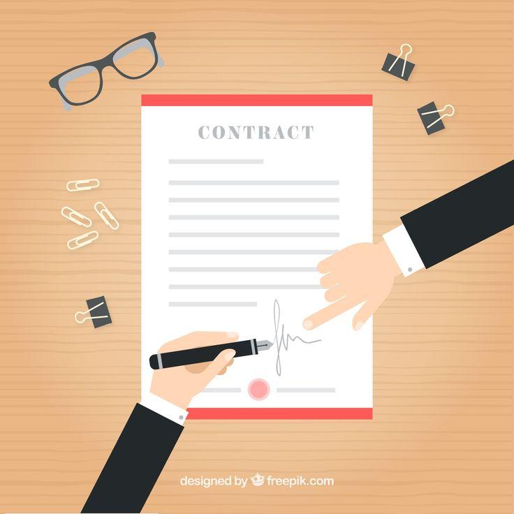 Сайт компании контракт строительная компания энка сайт