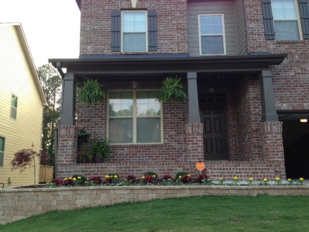 Landscaping Landscaping Ideas For Front Yard Makeover Contest