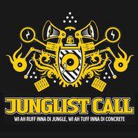 Banginclude Branko Aidonia - I just Wanna Jungle by chongx on SoundCloud