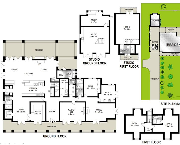 23 Best Images About House Plans On Pinterest House