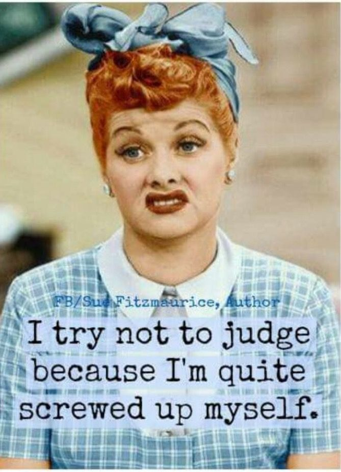 32 best images about for your i lucy addiction on