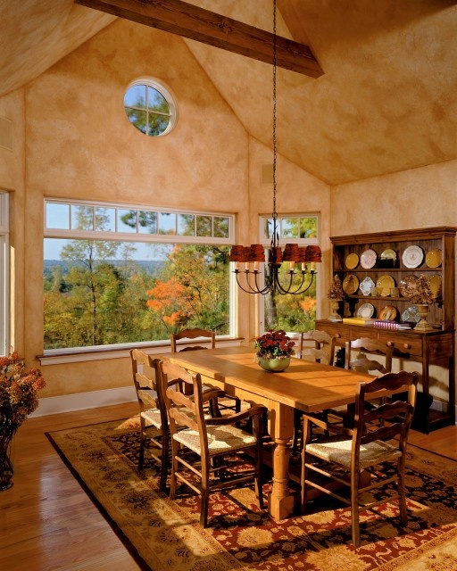 Tuscan Style Bathrooms Design Ideas Pictures Remodel And Decor