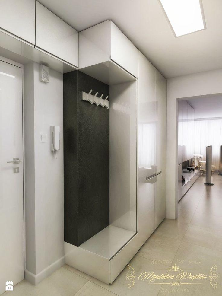Mudroom / прихожая / closet / шкаф