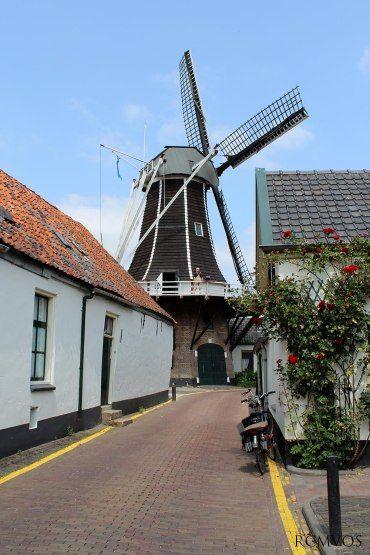 Hattem, the Netherlands an impression | rcmvos
