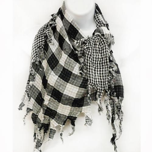 men scarfs   Korean Men's Fashion Accessories – Korean Fashion Scarves For Men ...