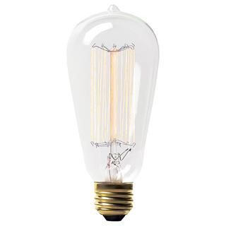 Check out the Ren-Wil LB001-3 Retro Light Bulb - Set of 3 priced at $40.00 at Homeclick.com.