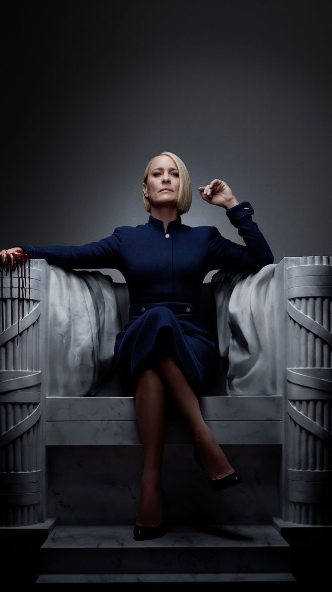 House Of Cards Phone Wallpaper Moviemania House Of Cards Netflix House Of Cards Claire Underwood