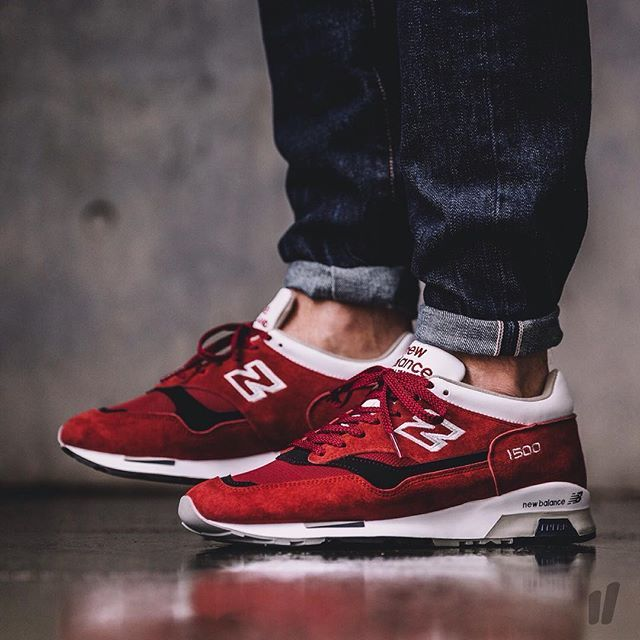 http://rubies.work/0090-ruby-rings/ @newbalance M M 1500 CK