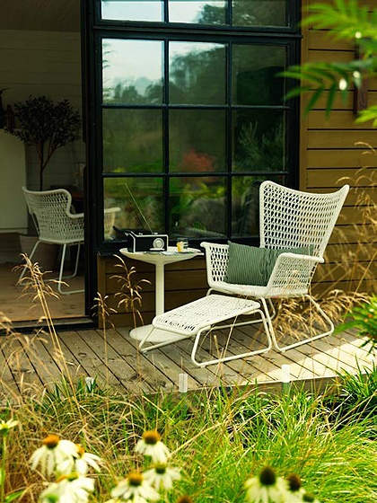 ikea-outdoor-2012-preview