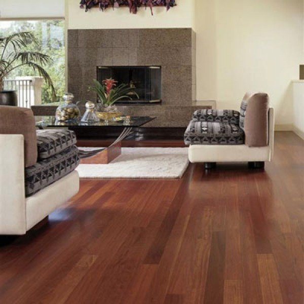 13 Best Home Living Room Floor Santos Images On Pinterest