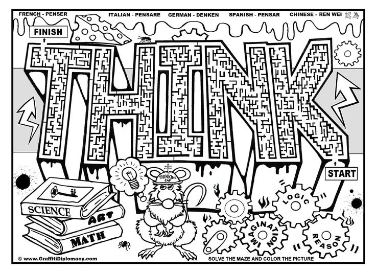 29 best free coloring pages for kids teachers and parents