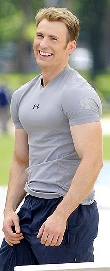21 best images about chris evans on pinterest