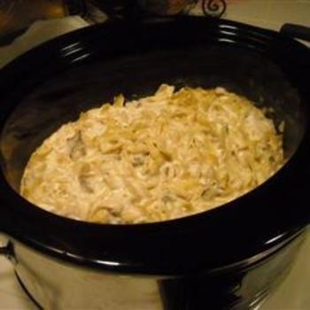 Stroganoff SoupCrockpot Meals, Crock Pots, Crockpoton Pots, Crockpot Stroganoff, Yummy Food, Soup Recipe, Crockpot Recipe, Crockpot Yum, Stroganoff Soup
