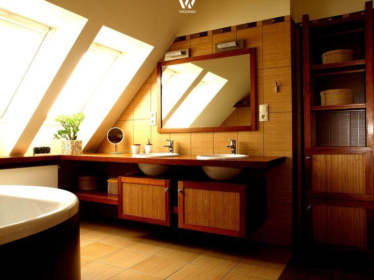 tolles badezimmer kosten kalkulieren am besten images der fcafcdedaebbdeda loft conversions natural light
