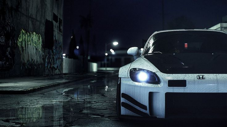 Need For Speed Deluxe Bundle now available on Xbox One - brings together two great games! Exhausted everything that Forza Horizon 3 and Forza Motorsport 6 can give? Bored of Project Cars? Need a slight change of tack? The Need For Speed Deluxe Bundle may just be something to check out.  http://www.thexboxhub.com/need-speed-deluxe-bundle-now-available-xbox-one-brings-together-two-great-games/