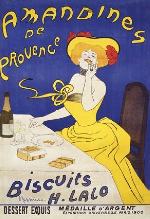 Toulouse-Lautrec  fue un pintor y cartelista francés que se destacó por su representación de la vida nocturna parisiense de finales del siglo XIX. Se lo enmarca en la generación del postimpresionismo.