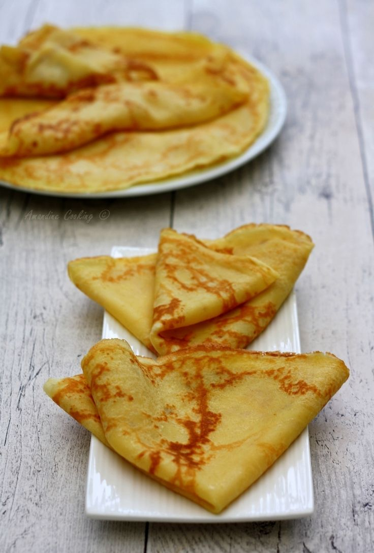 24 best crepes pancakes gaufres beignets images on pinterest donuts pancakes and beignets - Pate a beignet a la biere ...
