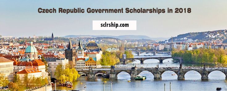 #Czech Republic Government #Scholarships for Foreign Students, 2018-2019  https://sclrship.com/government-scholarships/czech-republic-government-scholarships-for-foreign-students-2018-2019/    #sclrship #onlineDegree