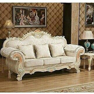 antik sofa Sofa antigue gallery furniture jepara indonesia Email  antik sofa