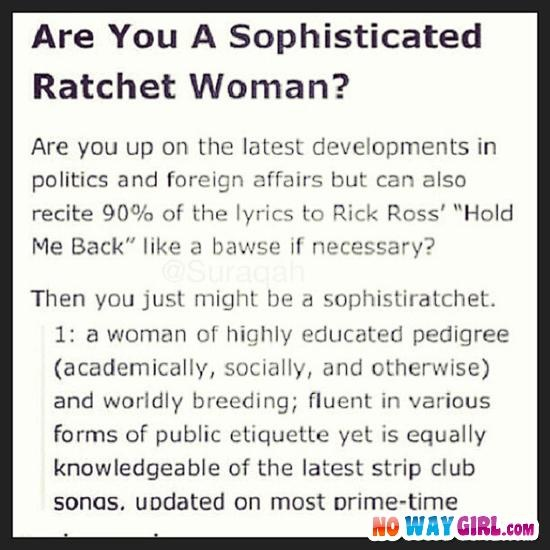 This Sophisticated Ascent Is Defined By Its Original: Best 25+ Ratchet Hoes Ideas On Pinterest