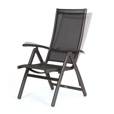 Kettler Surf Multi Position Recliner Iron Grey  New   available to buy  online from Garden Furniture World  We sell a large range of garden  furniture from. 53 best garden furniture images on Pinterest   Garden furniture