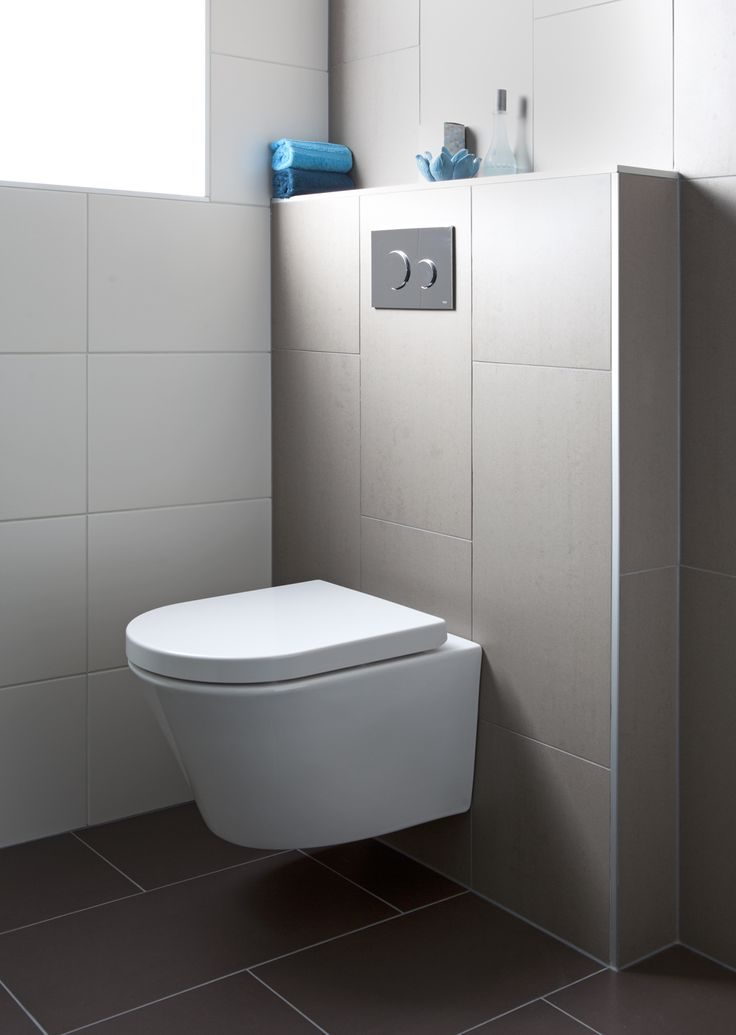 10 best Badkamer compleet images on Pinterest | Bathrooms ...
