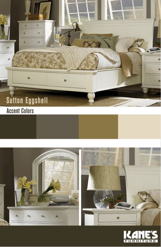 Kane s Furniture Bedroom Furniture Collections. 17 Best images about Classy Chic on Pinterest   Ash  Furniture and