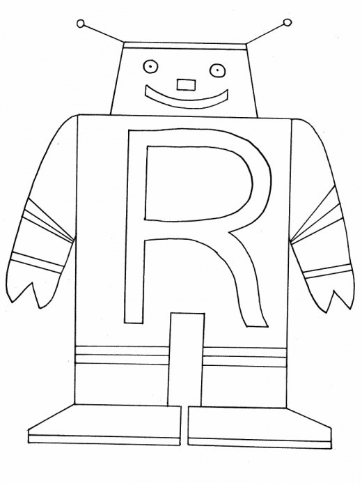 25 Best Ideas About Letter R Activities On Pinterest