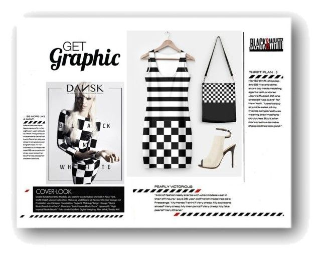 Get Graphic by elena-indolfi on #Polyvore
